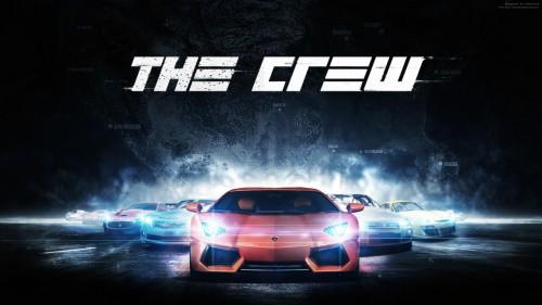 the crew,beta,clé,concours