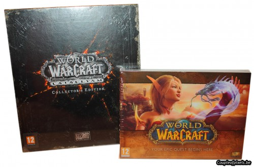 World of Warcraft - Concours.JPG