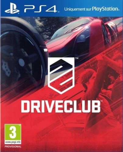 driveclub,test,avis,ps4