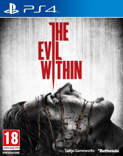 the evil within,test,avis,survival horror,shinji mikami