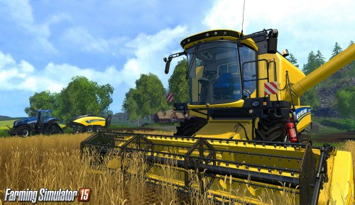 farming simulator 15,test,avis