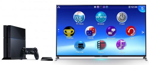 playstation tv,test,avis,explications