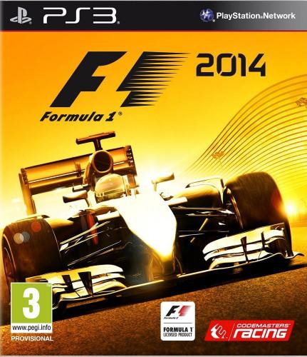 f1 2014,test,avis,formule 1,course