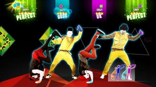 just dance 2015,just dance,test,avis,ubisoft,danse