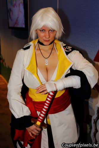 sexy,photos,cosplayeuses