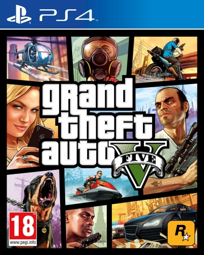 grand theft auto 5,gta 5,gta v,test,avis,next gen,rockstar