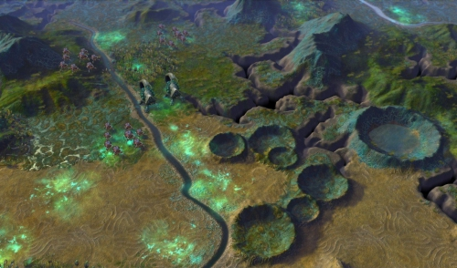 civilization beyond earth,civilization,test,firaxis