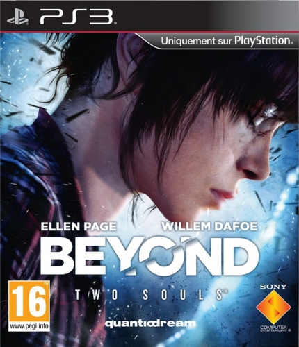 Beyond Two Souls 01.jpg