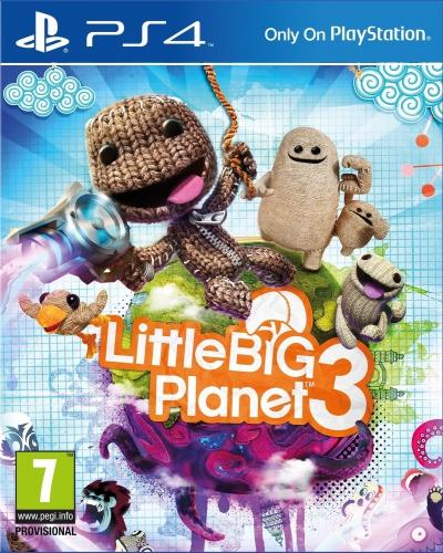 concours,gagner,cadeaux,little big planet 3