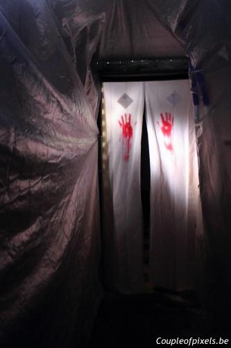 quarantine,live escape games,test,impressions,avis,bruxelles