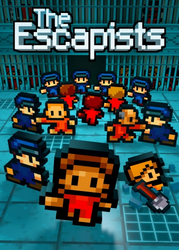 the escapist,test,avis