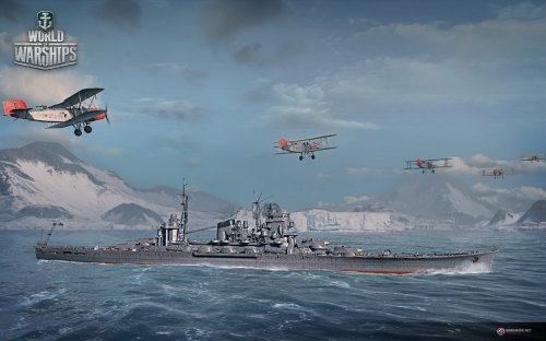 world of warships,preview,beta,impressions