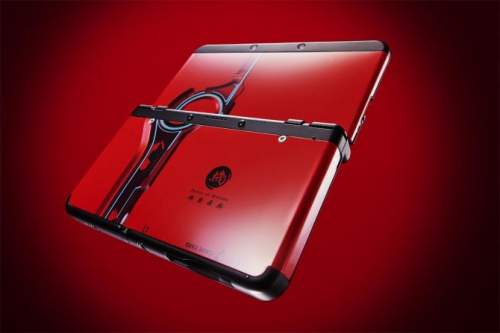concours,coques new 3ds,xenoblade chronicles,cadeaux,gagner