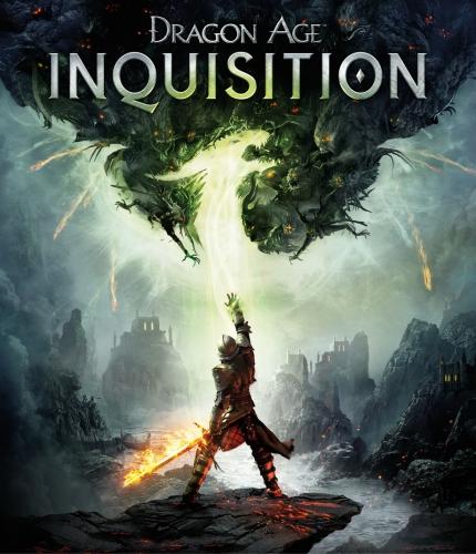 concours,gagner,cadeaux,dragon age inquisition