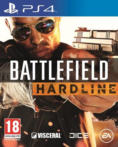 battlefield hardline,test,avis,fps
