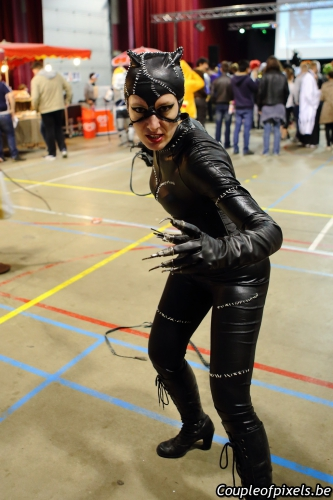 convention gameplay 2015, cosplay, photos