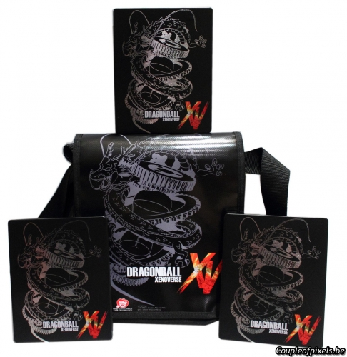 concours,résultats,gagnants,dragon ball xenoverse