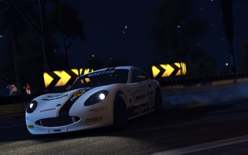 project cars,test,avis,simulation
