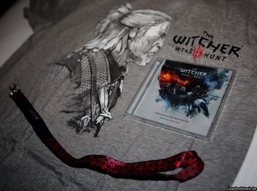 the witcher 3,wild hunt,soirée,lancement,médiéval,sexy