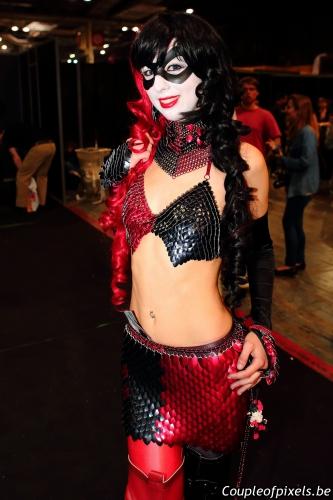 cosplay,sexy,geekopolis 2015,photos