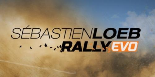sébastien loeb rally evo,preview,rallye,impressions