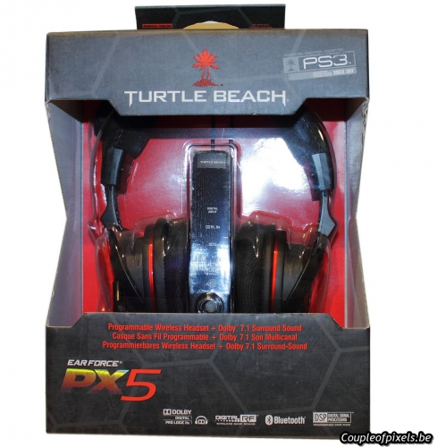 Turtle beach Ear Force PX 5.jpg