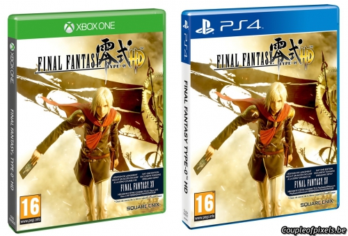 FF Type0 HD - concours.jpg