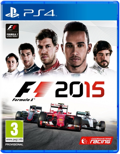 f1 2015,test,avis,codemasters