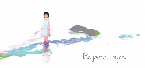 beyond eyes,preview,impressions,e3 2015