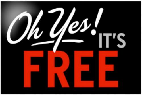 Its free.jpg