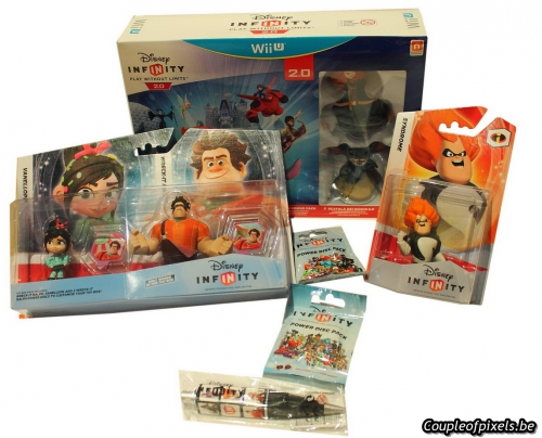 concours,gagner,cadeaux,disney infinity
