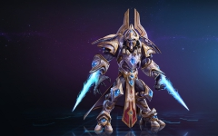 gamescom 2015,blizzard,conférence,hearthstone,heroes of the storm,overwatch,starcraft 2,legacy of the void