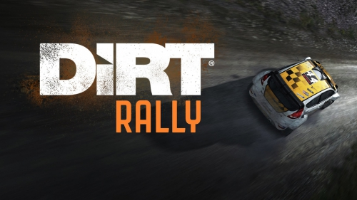 dirt rally,early access,preview,impressions,codemasters