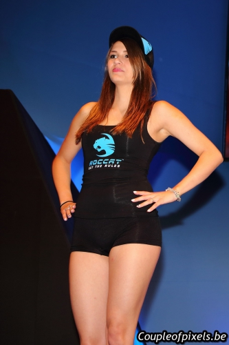 gamescom 2015,photos,sexy,babes,cosplay,insolite