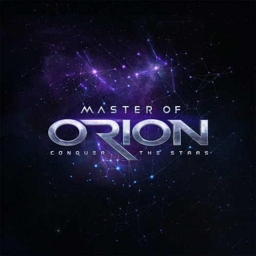 master of orion,preview,impressions,wargaming.net