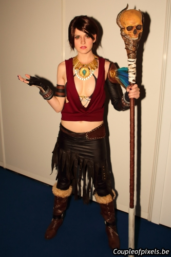 gamescom 2015,photos,sexy,babes,cosplay,insolite