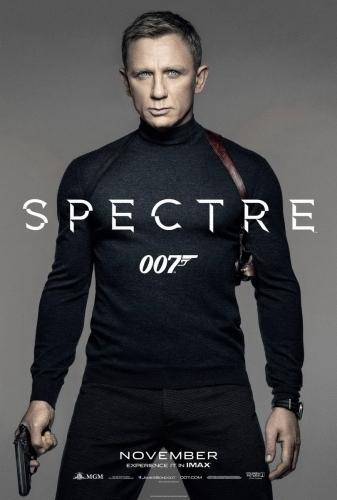 Spectre - James Bond - 03.jpg