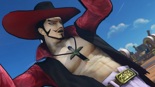 one piece,pirate warriors 3,test,avis