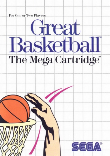 Basketball retro - 01.jpg