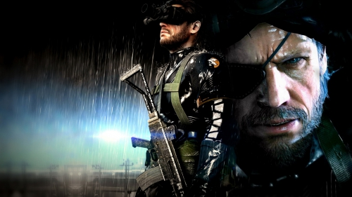 concours,gagner,cadeau,goodies,metal gear solid v,metal gear solid 5,phantom pain,mgs 5