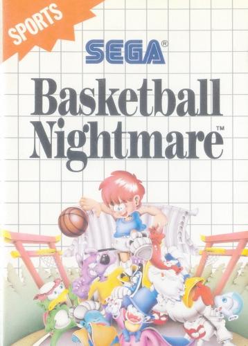 Basketball retro - 02.jpg