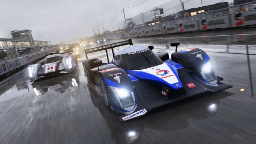 forza motorsport 6,test,avis,xbox one