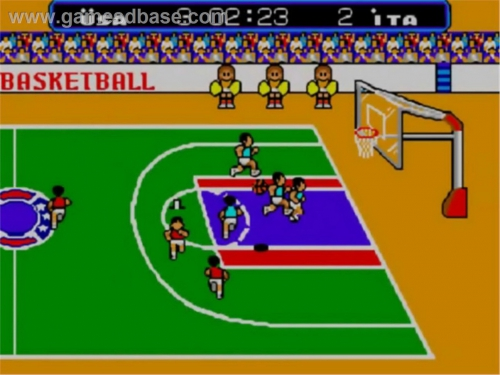 Basketball retro - 03.jpg