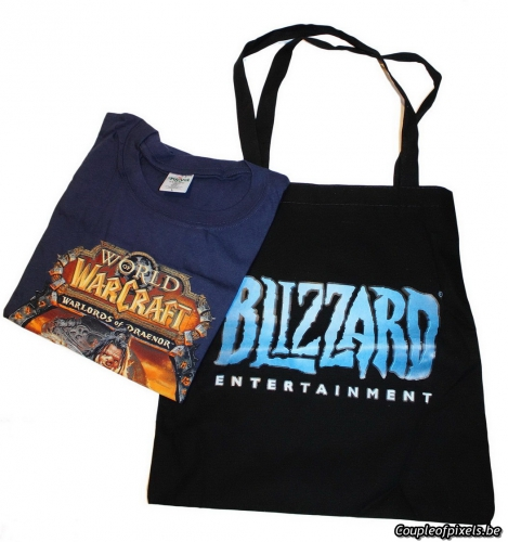 concours,gagner,cadeaux,goodies,world of warcraft