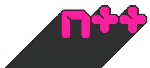 n++,test,avis