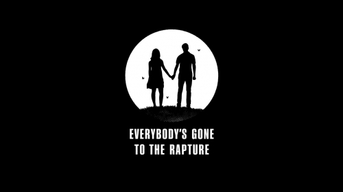 everybody's gone to the rapture,rapture,test,avis,ps4,psn