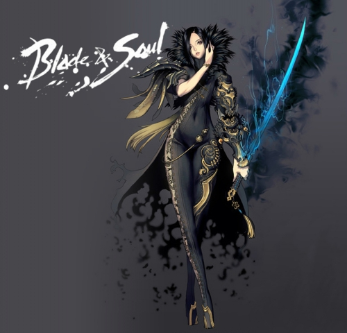 concours,gagner,cadeaux,blade and soul