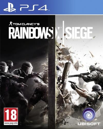 rainbow six siege,test,avis,tom clancy