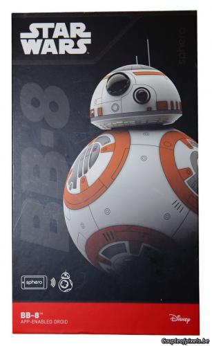 noël 2015,cadeaux,déballage,geek,geekette