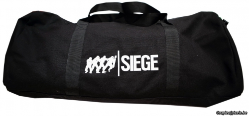 concours,rainbow six siege,gagner,cadeaux,collector,goodies
